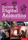 Secrets of Digital Animation