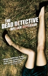 The Dead Detective
