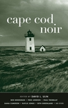 Cape Cod Noir