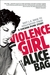 Violence Girl: East L.A. Rage to Hollywood Stage, a Chicana Punk Story (ebook)