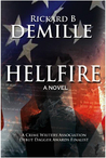 Hellfire by Richard B Demile