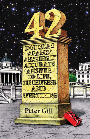 42 by Peter   Gill