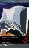 The Caves of Alienation by Stuart Evans