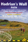 Hadrian's Wall Path, 2nd by Henry Stedman