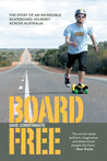 BoardFree by Dave Cornthwaite