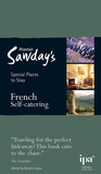 Special Places to Stay: French Self-catering, 5th