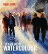 The Essence of Watercolour