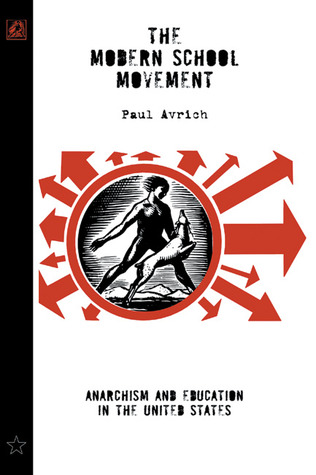 an analysis of the modern education in the united states This is part 2 of a two -part brief history of education in the united states from the puritans to race to the top one thing that stands out is that education is never either an independent force.