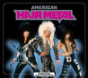 American Hair Metal
