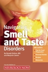 Navigating Smell and Taste Disorders