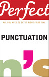 Perfect Punctuation