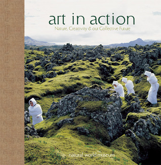 Art in Action by Natural World Museum
