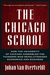 The Chicago School: How the...