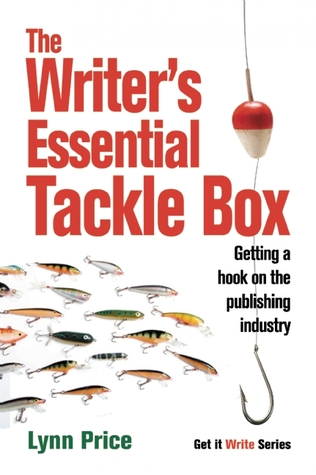 The Writer's Essential Tackle Box by Lynn Price