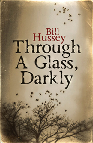 Through a Glass, Darkly by Bill Hussey