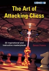 The Art of Attacking Chess