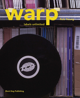 Warp: Labels Unlimited