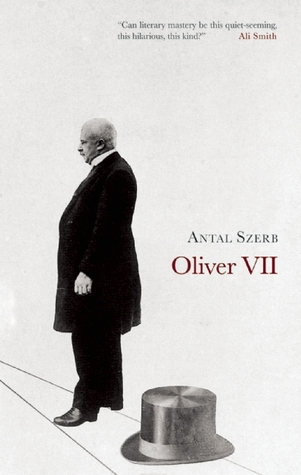 Oliver VII