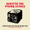 Beneath the Paving Stones: Situationists and the Beach, May 1968