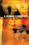 A Human Condition: The Selected Stories of Rhys Davies