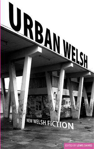 Urban Welsh