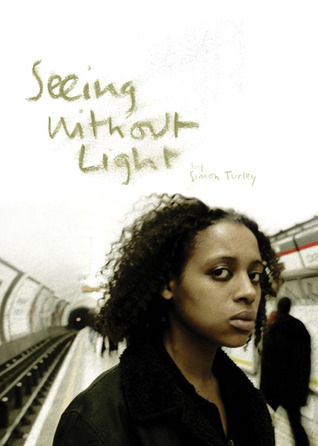 Seeing Without Light