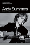 Andy Summers: El tren que no perdí