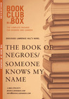 Bookclub-in-a-Box Discusses Someone Knows My Name / The Book of Negroes, the novel by Lawrence Hill