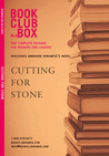 Bookclub-in-a-Box Discusses Cutting For Stone, the novel by Abraham Verghese