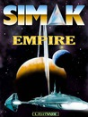 Empire by Clifford D. Simak