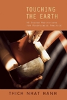 Touching the Earth: Guided Meditations for Mindfulness Practice