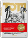 Tom of Finland Volume I: The Comic Collection