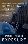 Prolonged Exposure (Bill Gastner Mystery, #6)