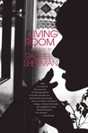 Living Room: A Novel