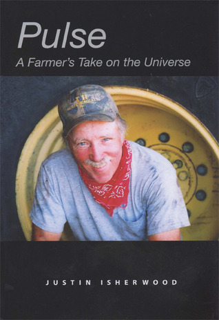 Pulse: A Farmers Take on the Universe