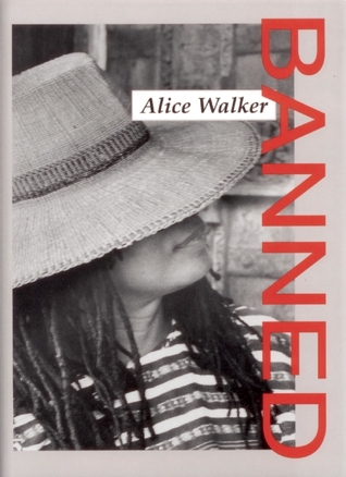 bondage in roselily by alice walker essay Free term papers & essays - roselily, english roselily -a short story by alice walker written by ragnhild nyhagen , 3a 1997/98e-mail: ranh@studahshistno in.