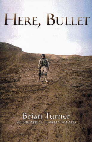War poetry by wilfred owen and other poets