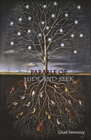 Free Download Parable of Hide and Seek PDB
