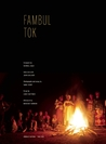 Fambul Tok
