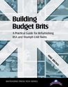 Building Budget Brits: A Practical Guide for Refurbishing BSA and Triumph Unit Twins