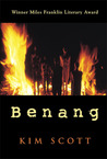 Benang by Kim Scott