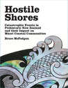 Hostile Shores: Catastrophic Events in Prehistoric New Zealand and Their Impact on Maori Coastal Communities