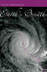 Earth's Breath