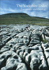The Yorkshire Dales: Landscape and Geology