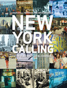 New York Calling: From Blackout to Bloomberg