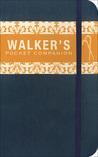 The Walker's Pocket Companion