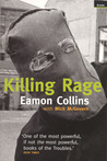 Killing Rage by Eamon Collins