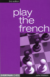 Play the French, 3rd
