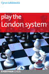 Play the London S...