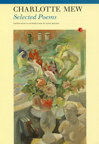 Selected Poems by Charlotte Mew